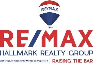 Move Me Shelley - Remax Affiliation
